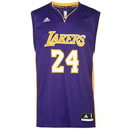 NBA komandų apranga