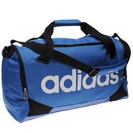 Sportiniai krepšiai aprangai