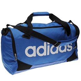 Sportiniai krepšiai