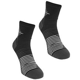 Kojinės