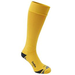 Futbolo kojinės