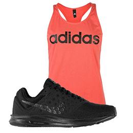 Fitnesui/aerobikai