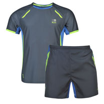 Vyr. bėgimo apranga