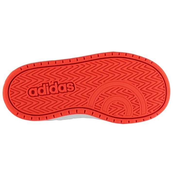 Vaik. Adidas bateliai