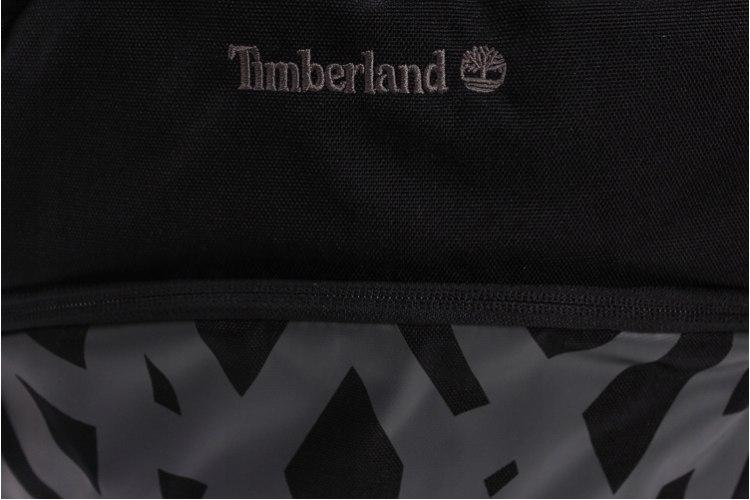 Timberland kuprinė