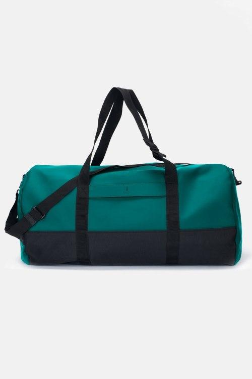 Rains kelioninis krepšys
