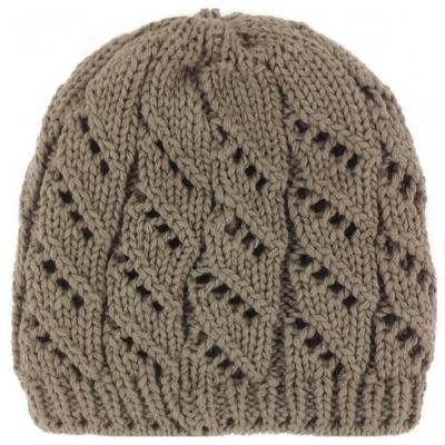 PL kepurė
