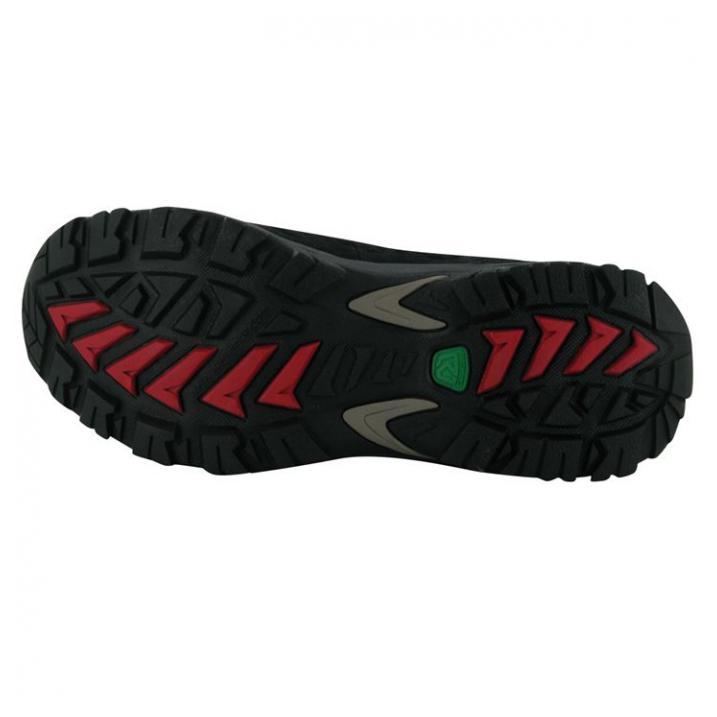 Karrimor batai