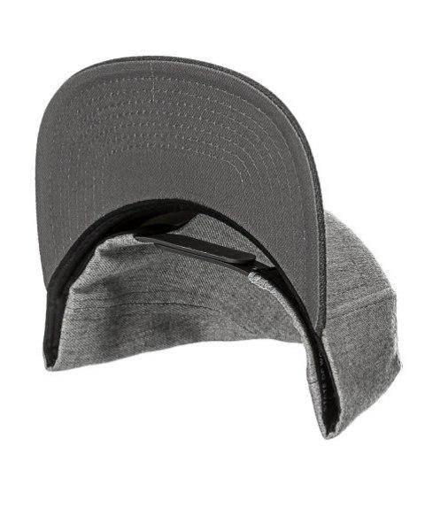 State of Wow kepurė
