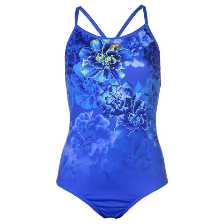 Slazenger maudymosi kostiumėlis