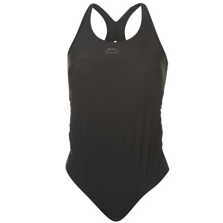 Slazenger maudymosi kostiumas nėščiosioms