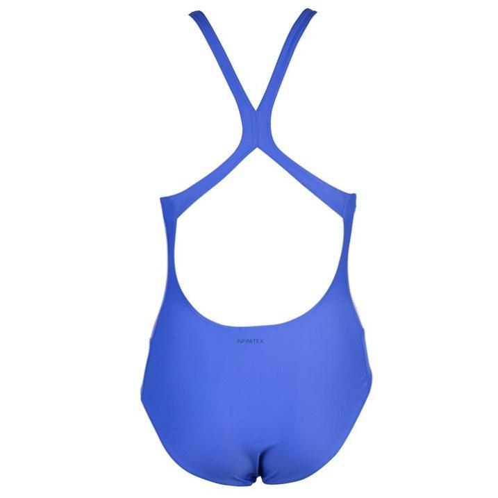 Adidas maudymosi kostiumas