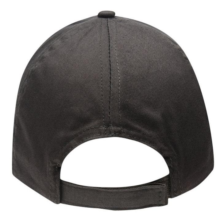 Vaik. Character kepurė