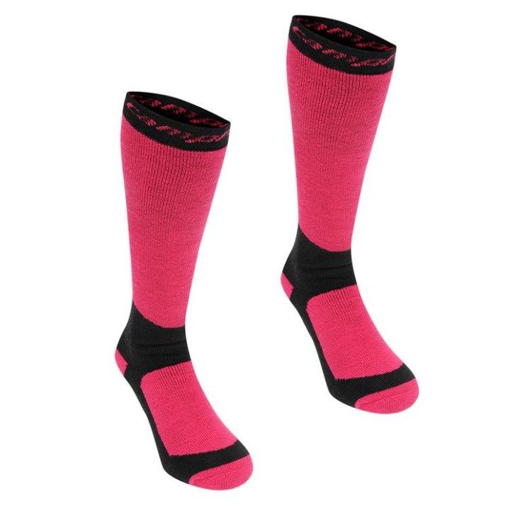 Campri kojinės