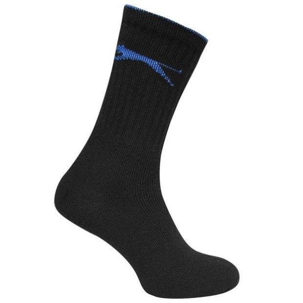 Slazenger kojinės (5 poros)