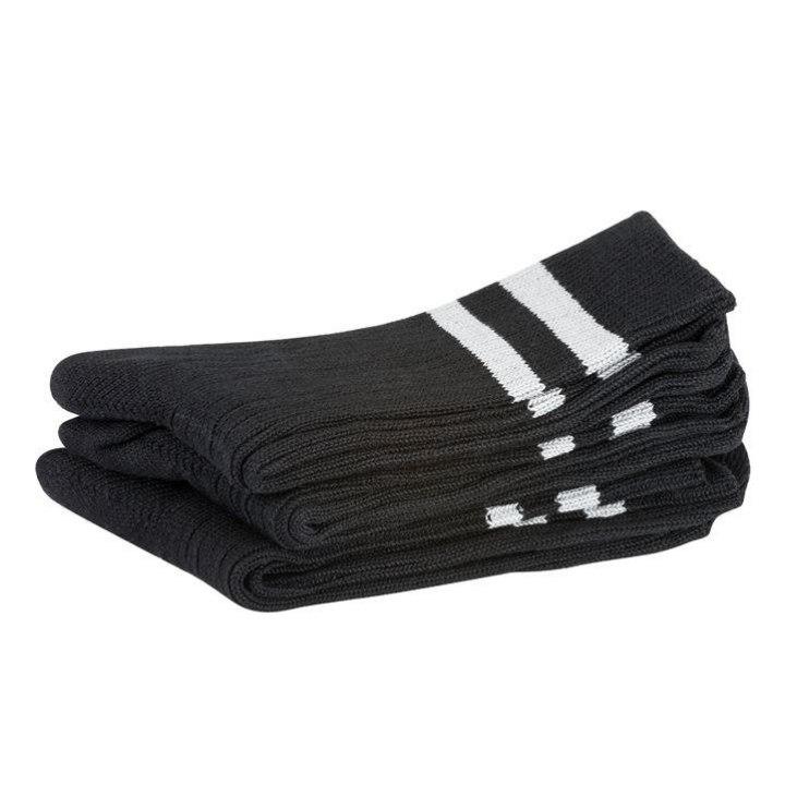 Lee Cooper kojinės (3poros)