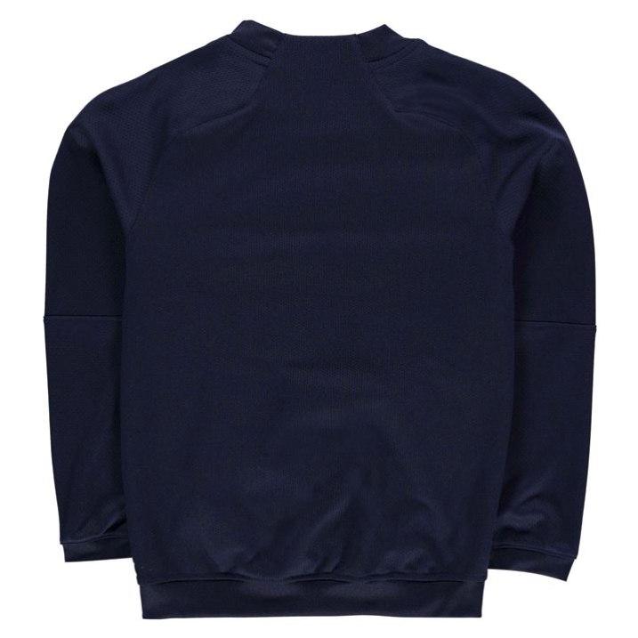 Vaik. Puma džemperis
