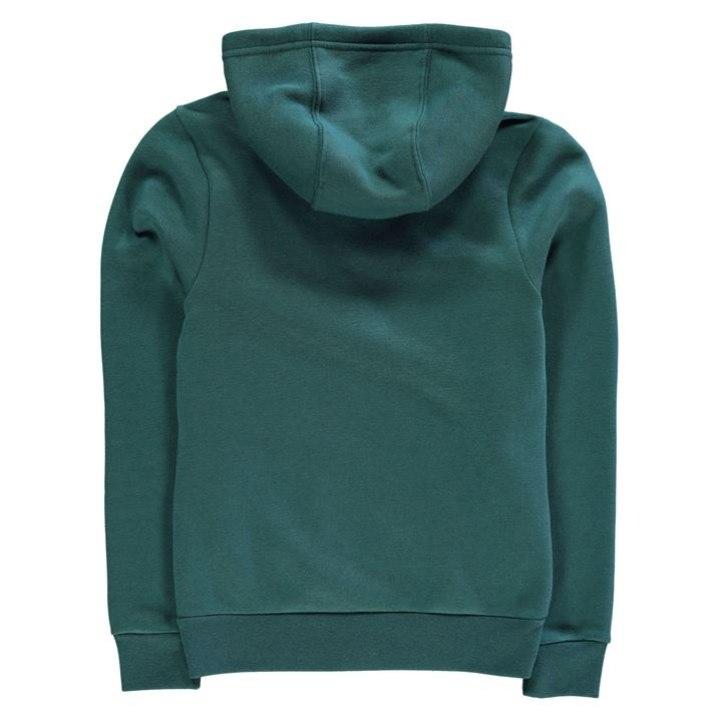 Vaik. Slazenger džemperis