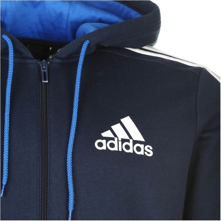 Adidas džemperis