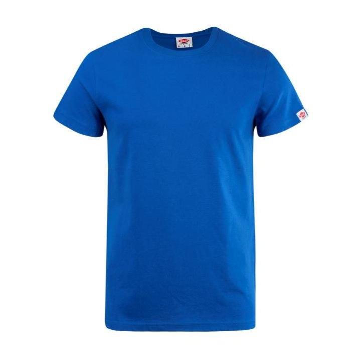Lee Cooper marškinėliai + šortai