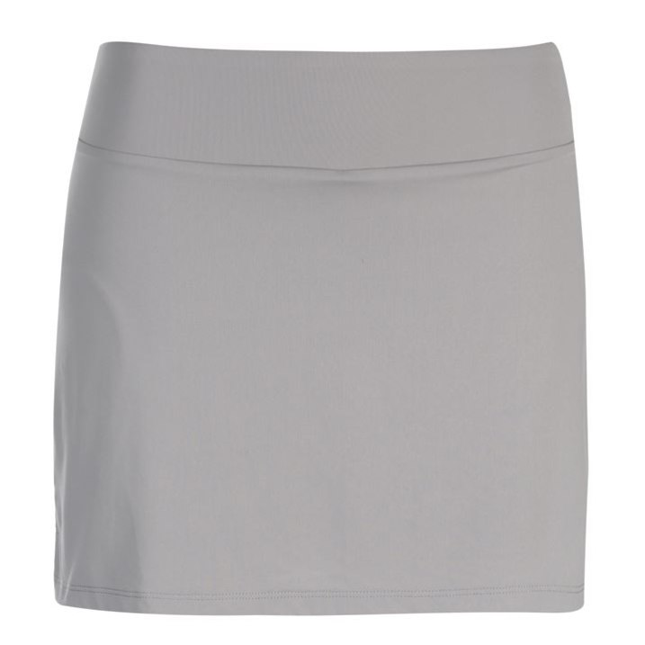 Slazenger sijonas (šortai)