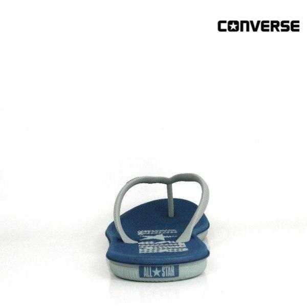 Converse šlepetės