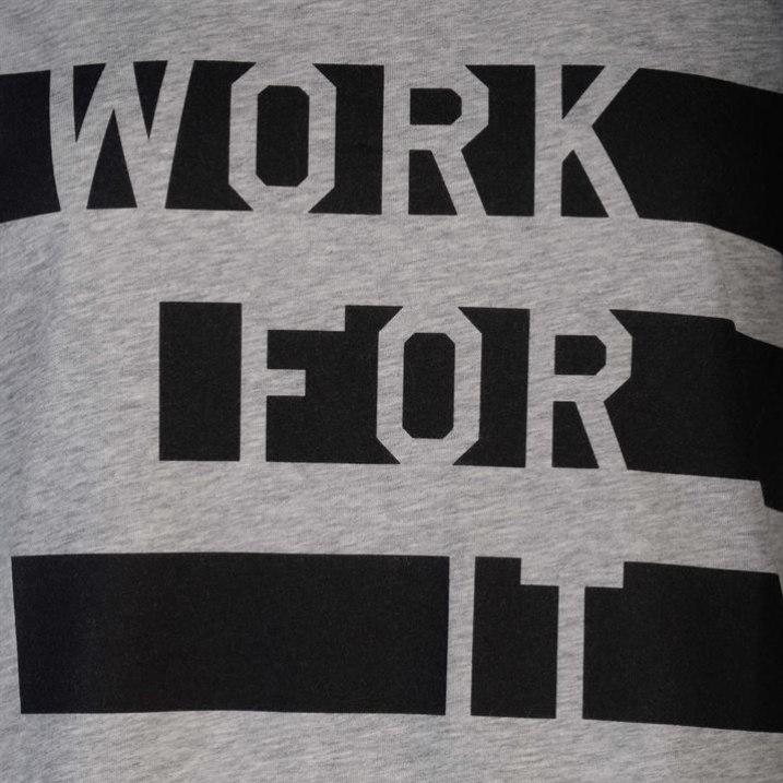 New Balance marškinėliai