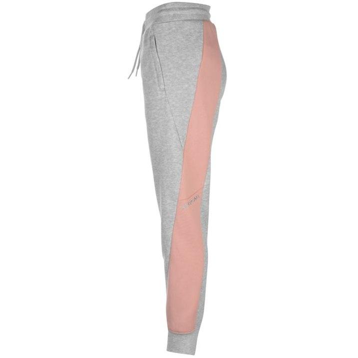 LA Gear kelnės