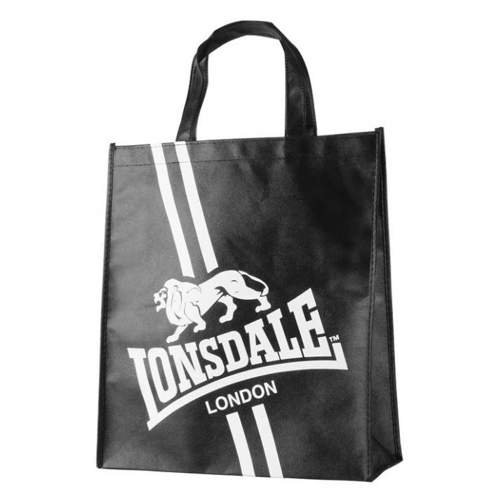Lonsdale krepšys