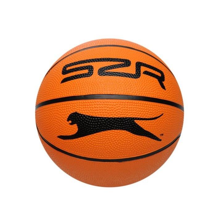 Slazenger krepšinio kamuolys