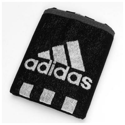 Adidas rankšluostis