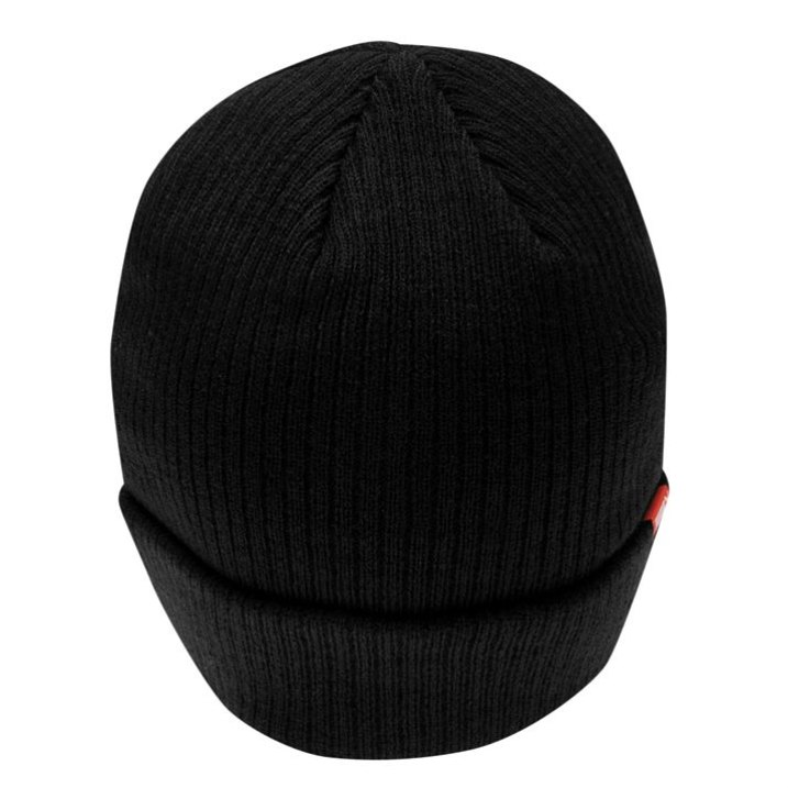 Puma kepurė