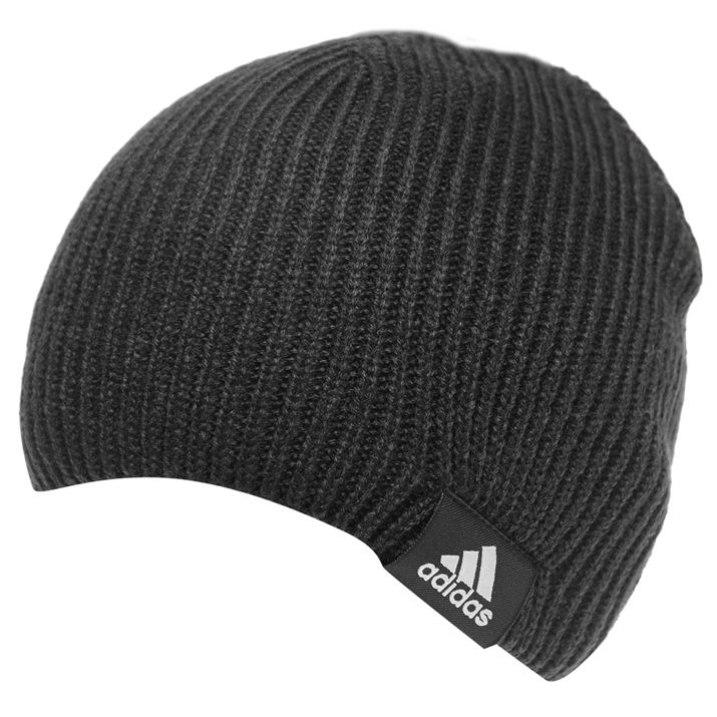 Vaik. Adidas kepurė
