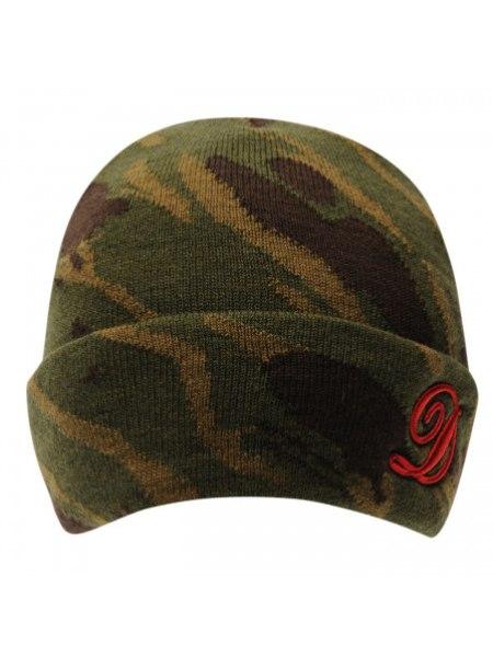 Diem kepurė