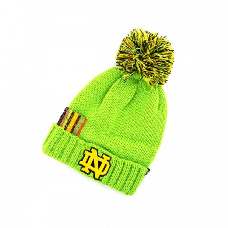 \'47 NDS kepurė