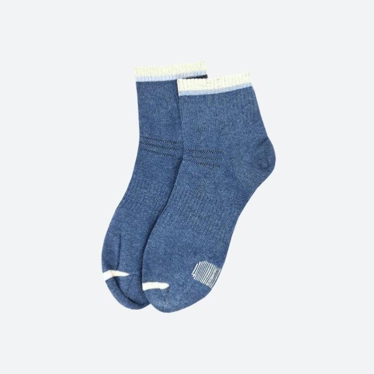 Ankle socks kojinės