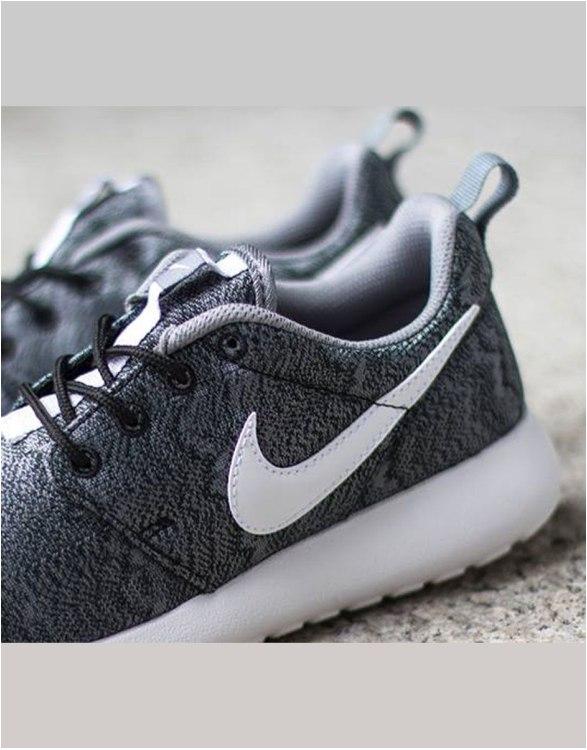 Vaik. Nike bateliai