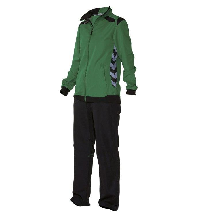 Hummel sport. kostiumas