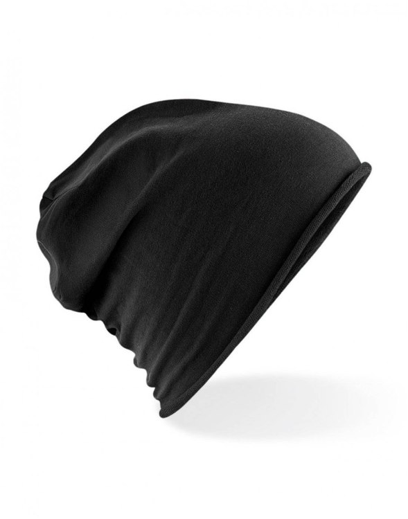Cotton kepurė