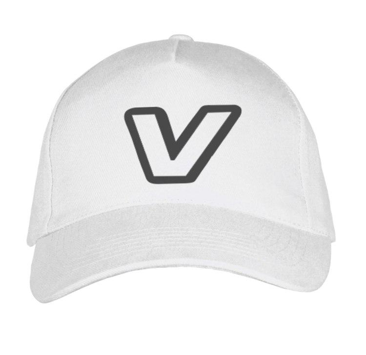 Vulcan kepurė