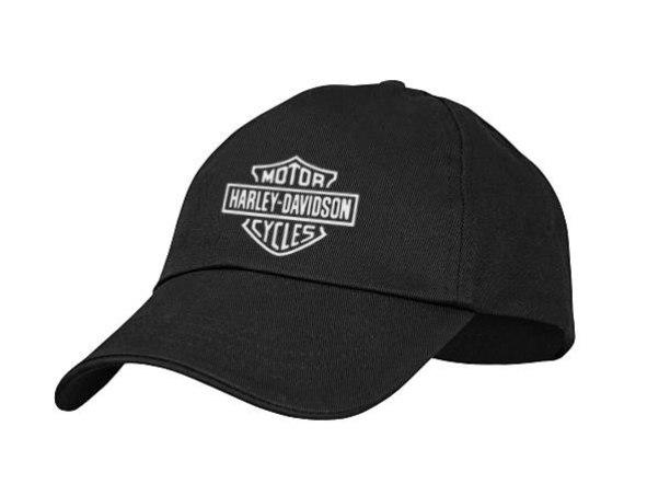 Harley - Davidson kepurė