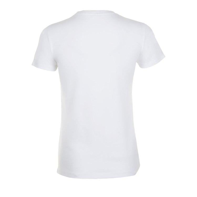 Mot. France marškinėliai