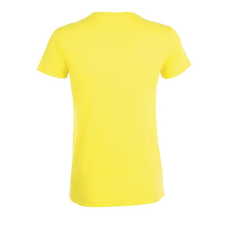 Mot. Brasil marškinėliai