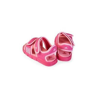 Merg. Adidas sandalai