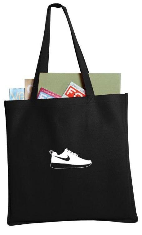 Nike Sneakers krepšys