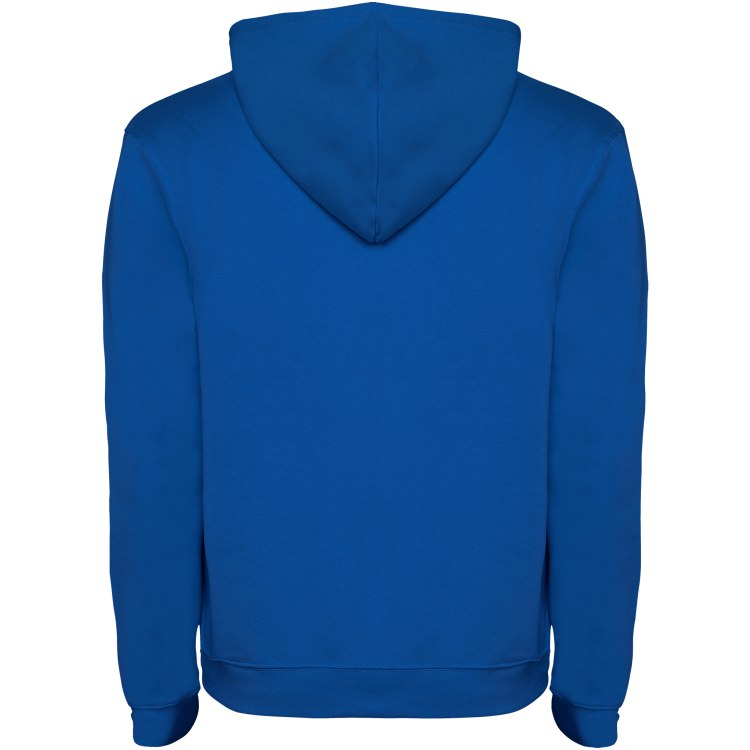 Vulcan vaikiškas džemperis