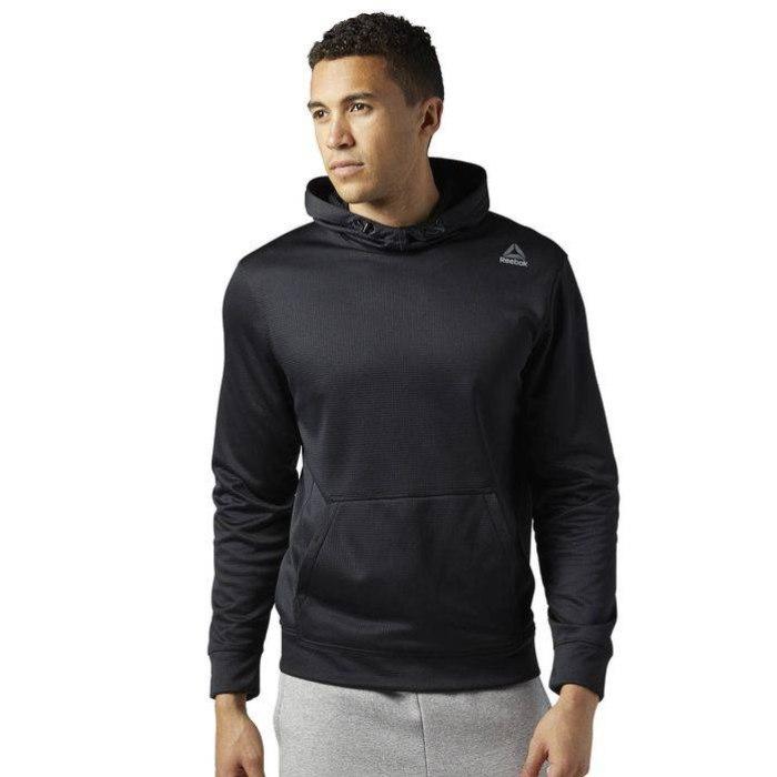 Reebok džemperis