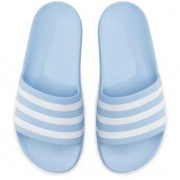 Adidas šlepetės