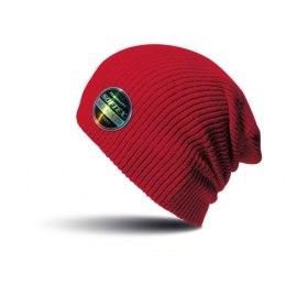 Result Headear kepurė