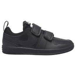 Bern. Nike bateliai
